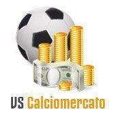 VS Calciomercato