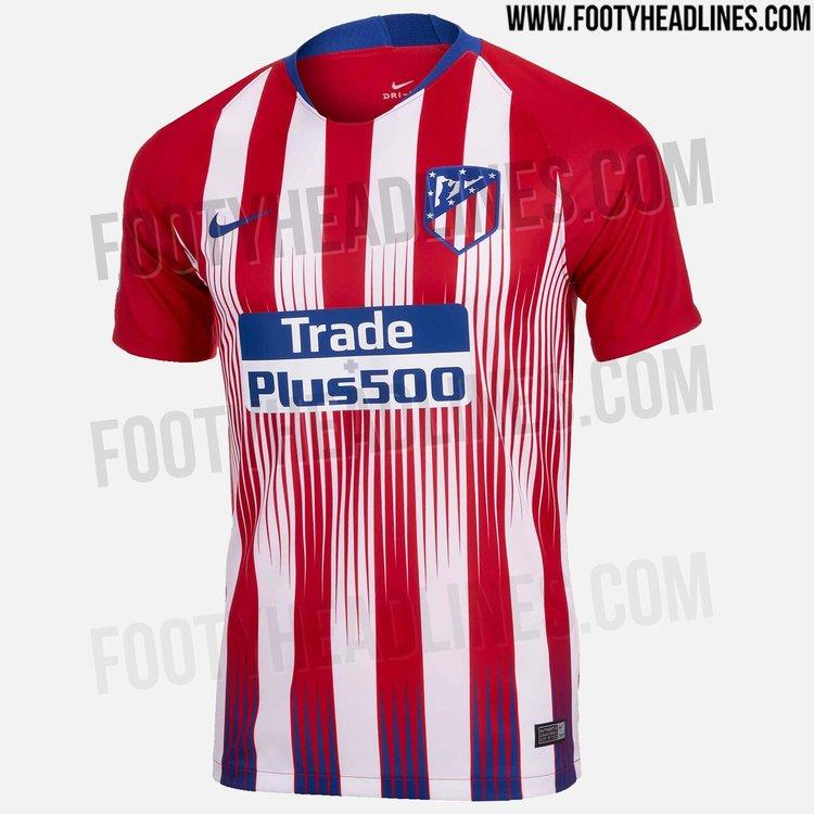 atletico-18-19-kit (2).jpg