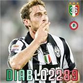 Diablo2289