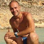 Vincenzo Savona