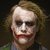 *Th3 Joker*
