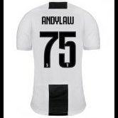 AndyLaw75