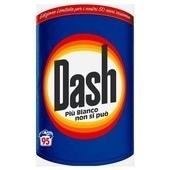 jdash