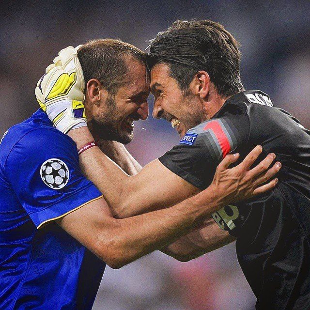 juventus-champions-league-final-chiellini-buffon.jpg