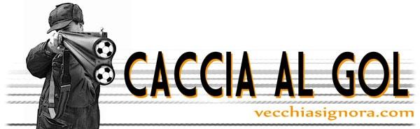 1616329794_Cacciaalgol.jpg.6cbb1848240ed9084d3bc816b644413e.jpg