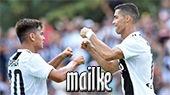 mailke_4_mini.jpg.4e2b5c70355e242083357842b0111f70.jpg