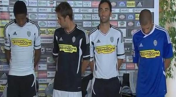 AC-Cesena-adidas-home-away-third-kit-2011_12.jpg