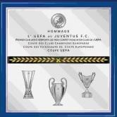 UEFA1977