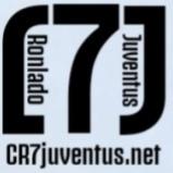 _CR7juventus_