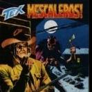 Mescaleros