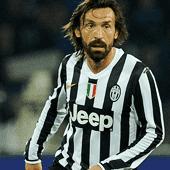 Il maestro del calcio