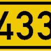 Modulo433