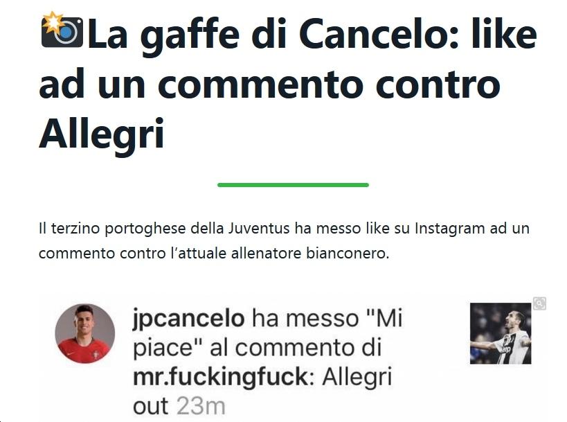 CANCELO.jpg