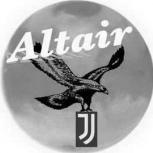 Louis Altair