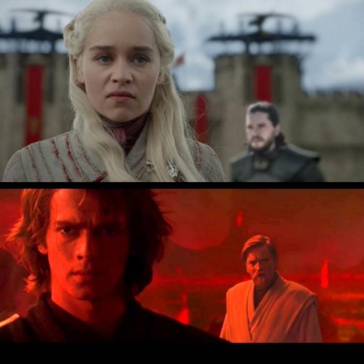 Daenerys-5x08-Anakin-e-Obi-Wan-su-Mustafar.thumb.jpg.fc57353583cab99b1fa04f364733a8c6.jpg