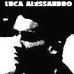 Luca Alessandro
