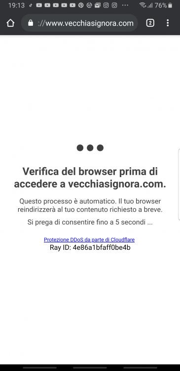 Screenshot_20190617-191311_Chrome.jpg