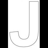 #Juventus#