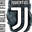 Juventino_integralista