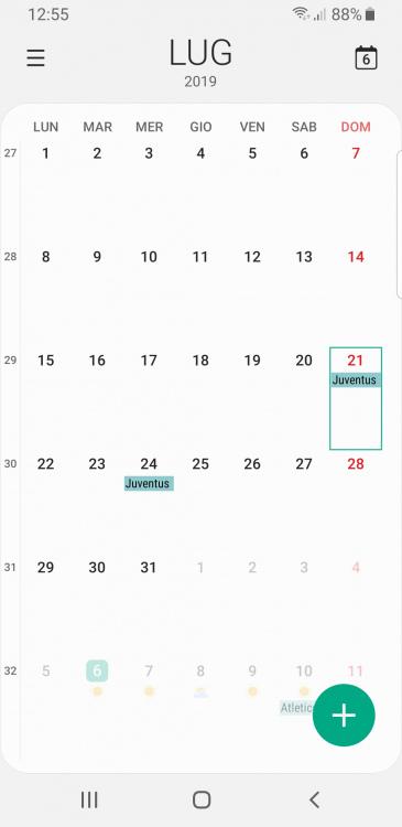 Screenshot_20190806-125554_Calendar.jpg