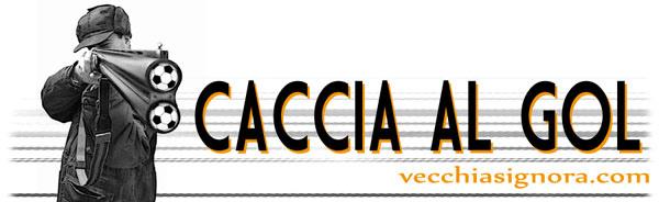 1545975250_Cacciaalgol.jpg.fe9443a3422aa5d792dcd364aabd0474.jpg