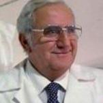 Il Professor Sassaroli