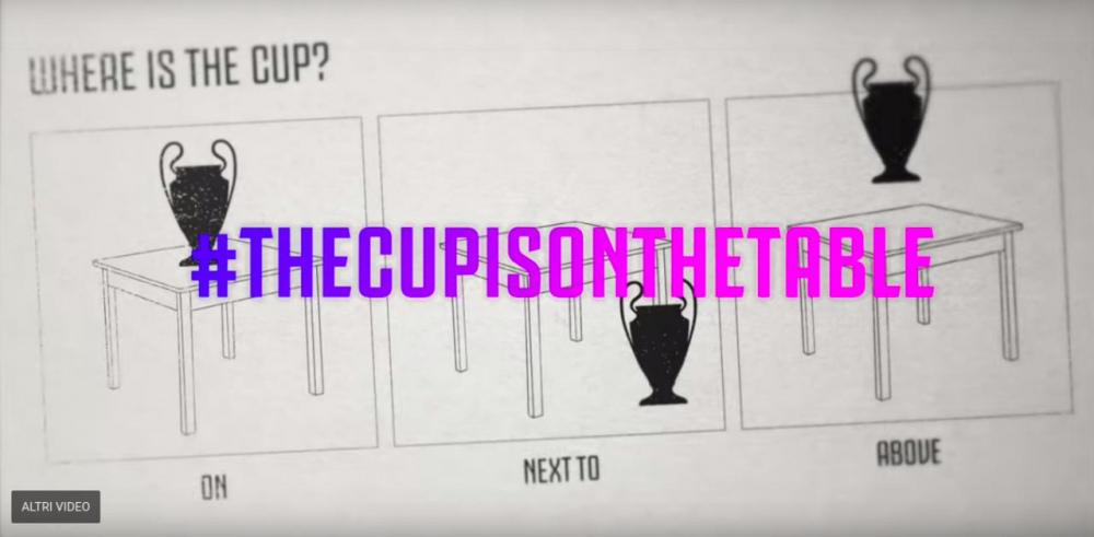 THECUP.thumb.jpg.69557f28d22182097b41567165d3f1f6.jpg