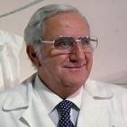Professor Sassaroli