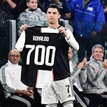 Cr7theLegend