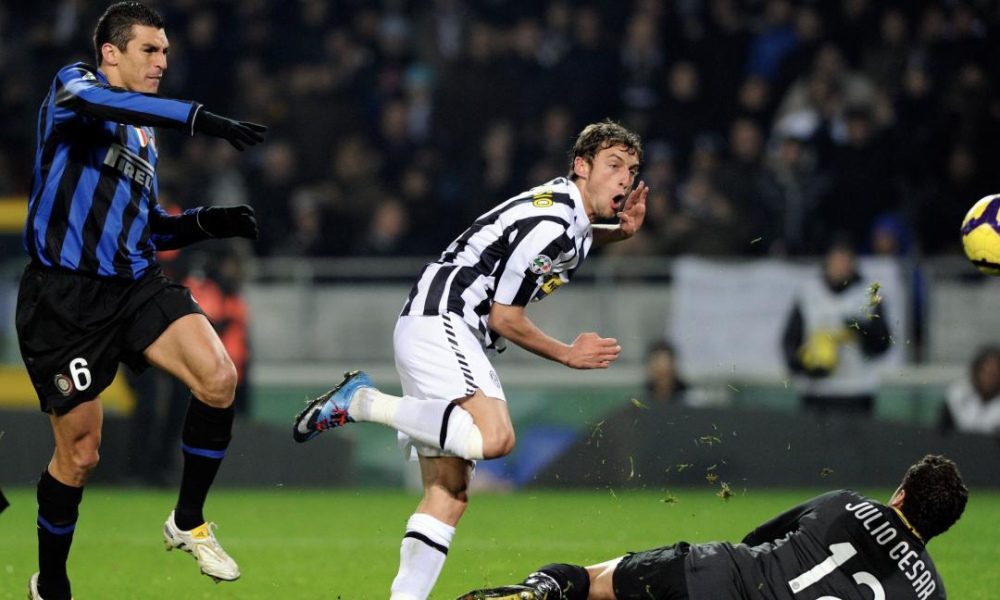 Marchisio.Juve.gol.Inter.2009.1080x648.jpeg.jpg