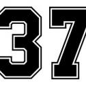 pie 37