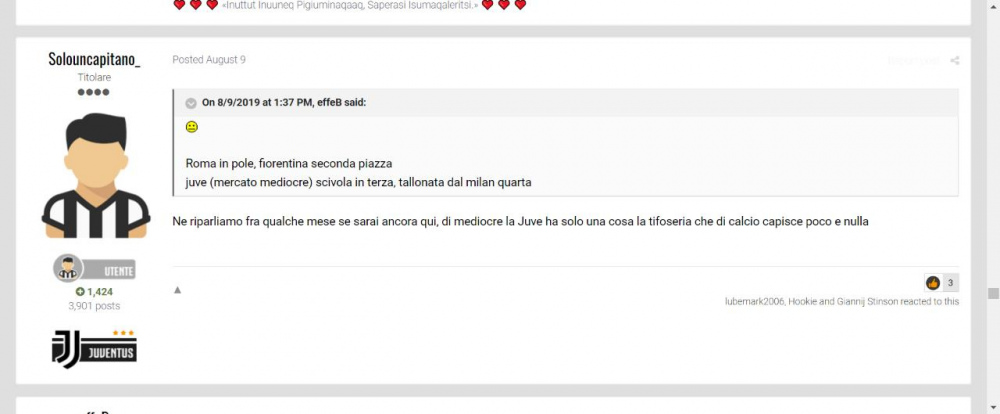 302621149_TopicUnicoIlcalciomercatodelleavversariedellaJuventus-Page23-JuventusWomen-VecchiaSignoracom.thumb.jpg.ba5e8058b28083c4c64989accdfa89f4.jpg