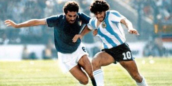 Gentile-Maradona.jpg