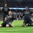 Juventus071