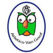 Atletico Van Goof
