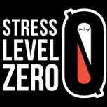 LevelZer0