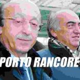 AndazzoMontero