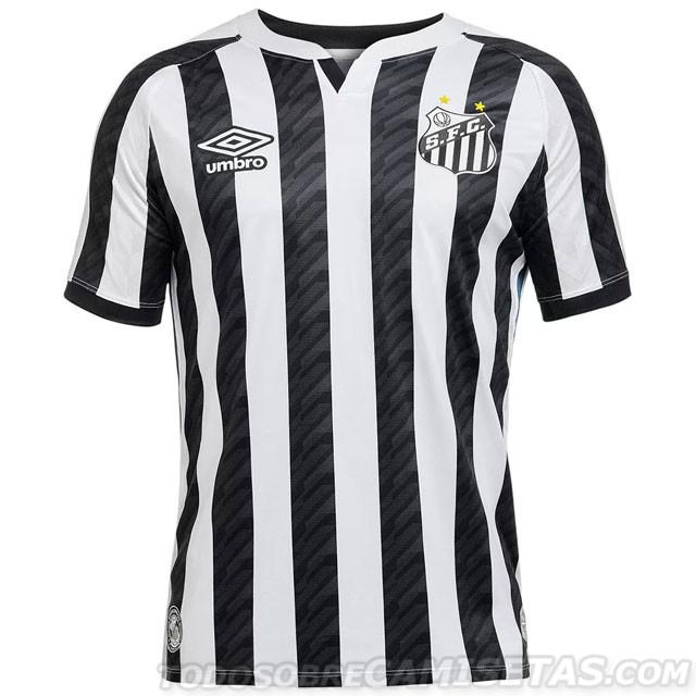 camisas-umbro-santos-2020-21-4.jpg