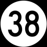 stefano 74