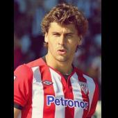 Fernando Llorente Torres