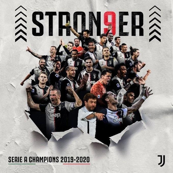 Stron9er(1).jpg
