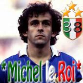 *Michel le Roi*