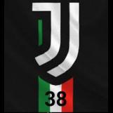 giamba7