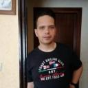 Gregory Juventino