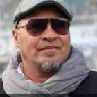 Sir Secosmi