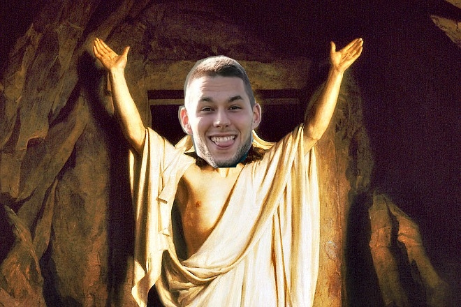 resurrezione.jpg