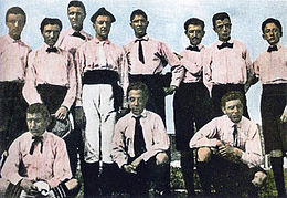 Sport-Club_Juventus_1897-1898.jpg