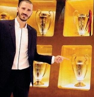 bonucci-champions.jpg