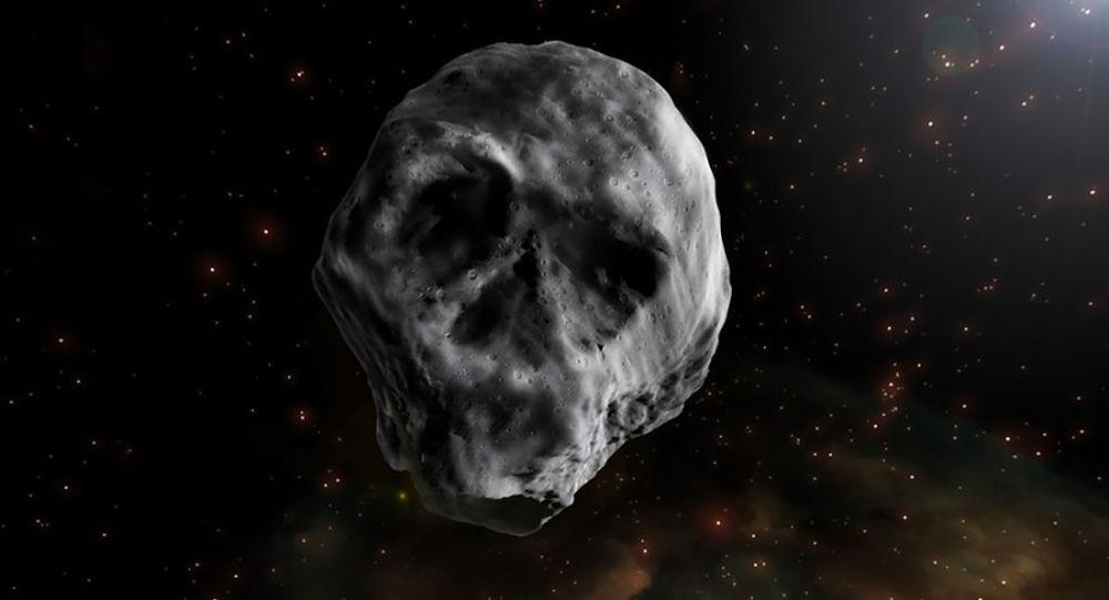 Asteroide 6577768.jpg