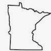 Minnesota_23